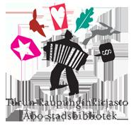 Suomen Turku -lehti